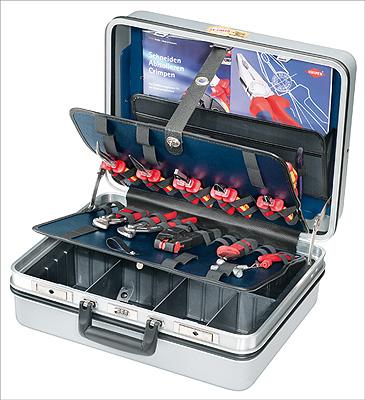 Монтерские чемоданы ортопедические рюкзаки для школьников купить